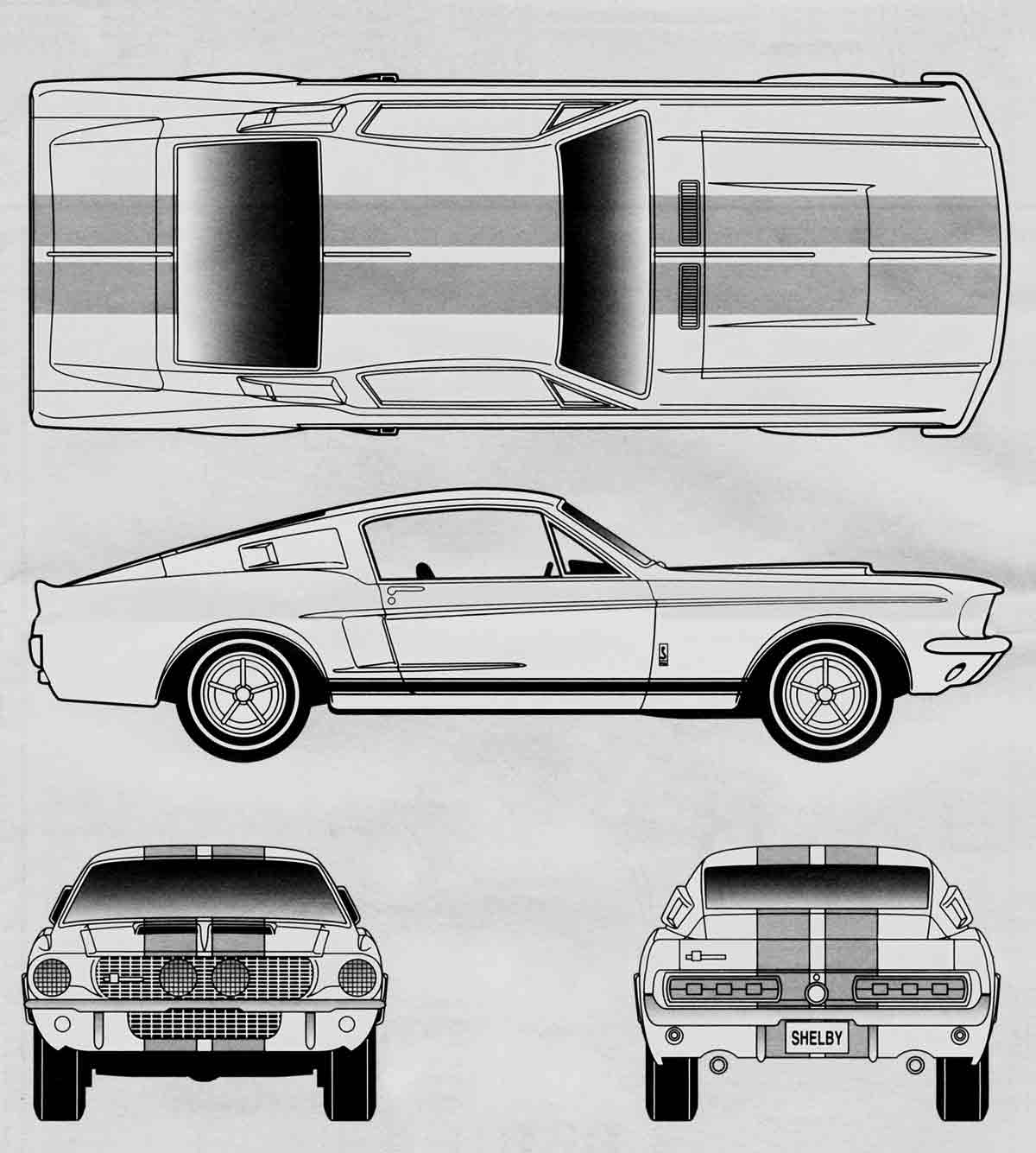 imagem relacionada coloring pinterest cars car drawings and technical illustration