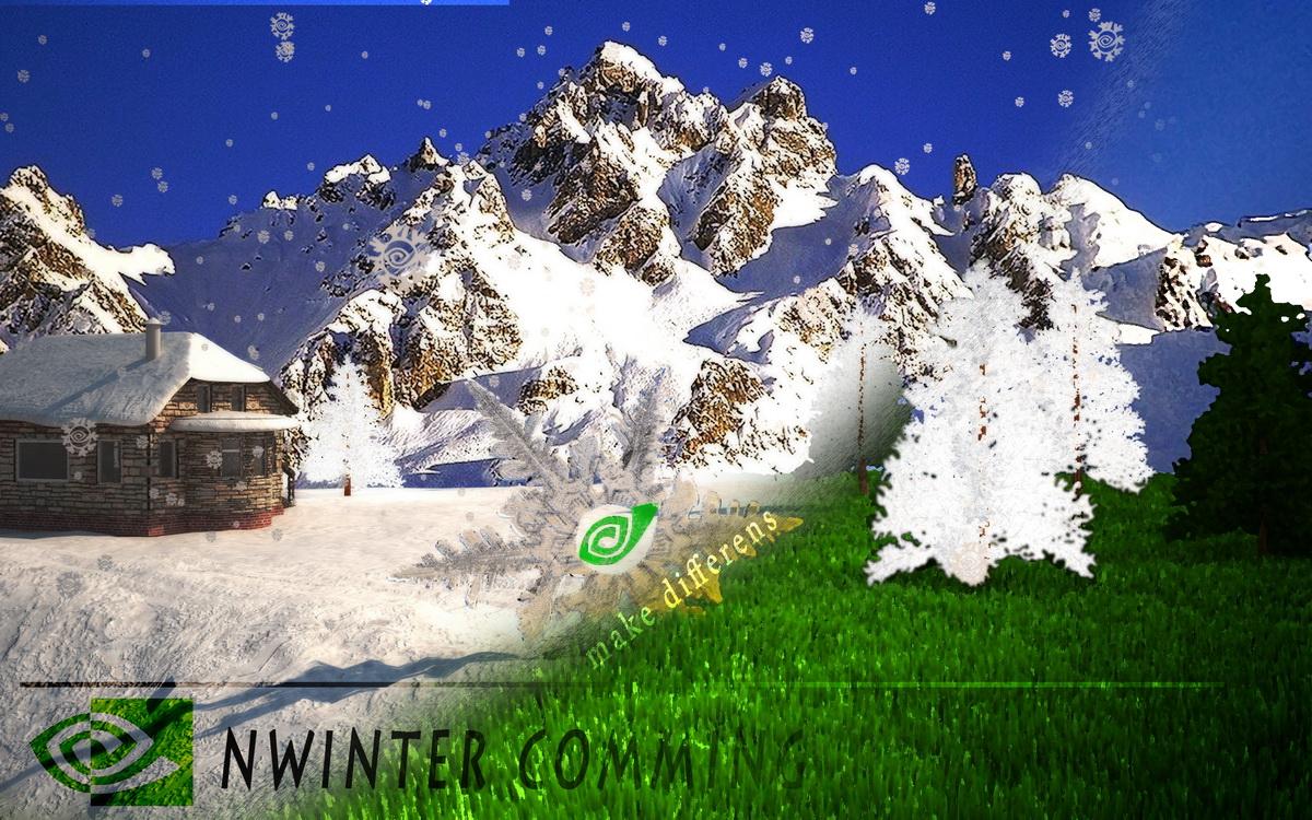 gallery_158_2_238978.jpg