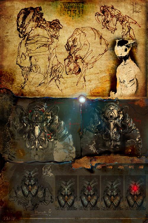 gallery_76595_25_373060.jpg