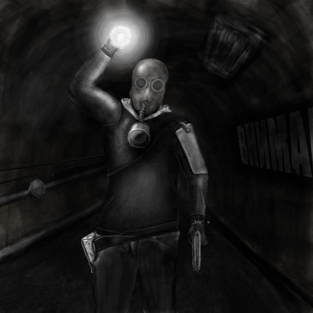 gallery_47916_25_113363.jpg