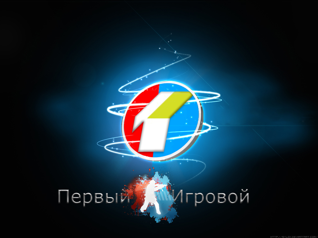 gallery_79260_27_317202.jpg