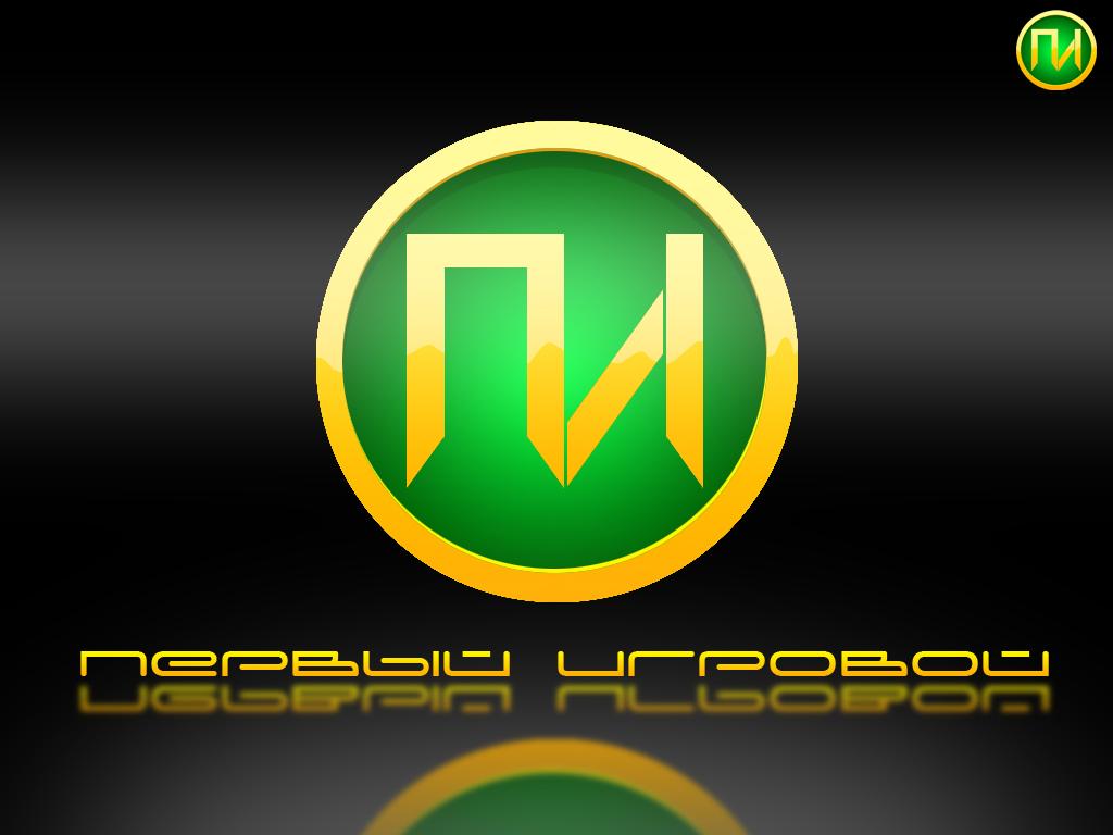 gallery_79280_27_197179.jpg