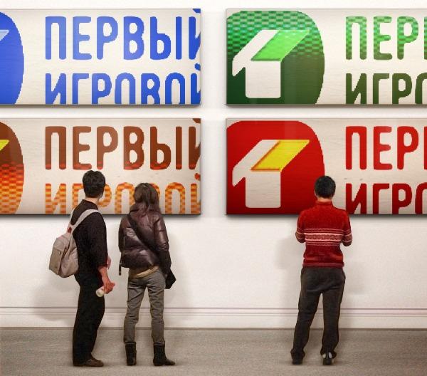 gallery_79482_27_29287.jpg