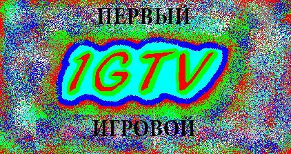 gallery_0_27_46696.jpg