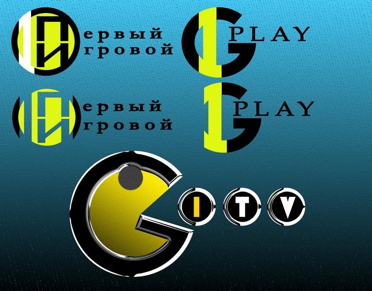 gallery_79389_27_97029.jpg