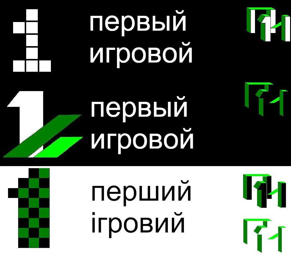 gallery_79433_27_19788.jpg