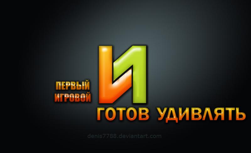 gallery_79339_27_28618.jpg
