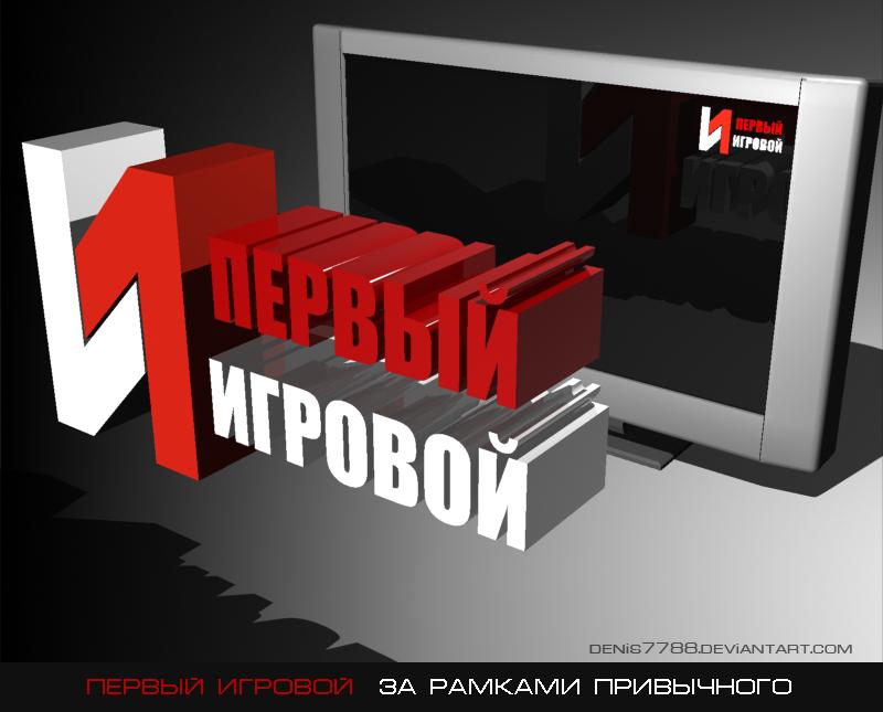 gallery_79339_27_74357.jpg
