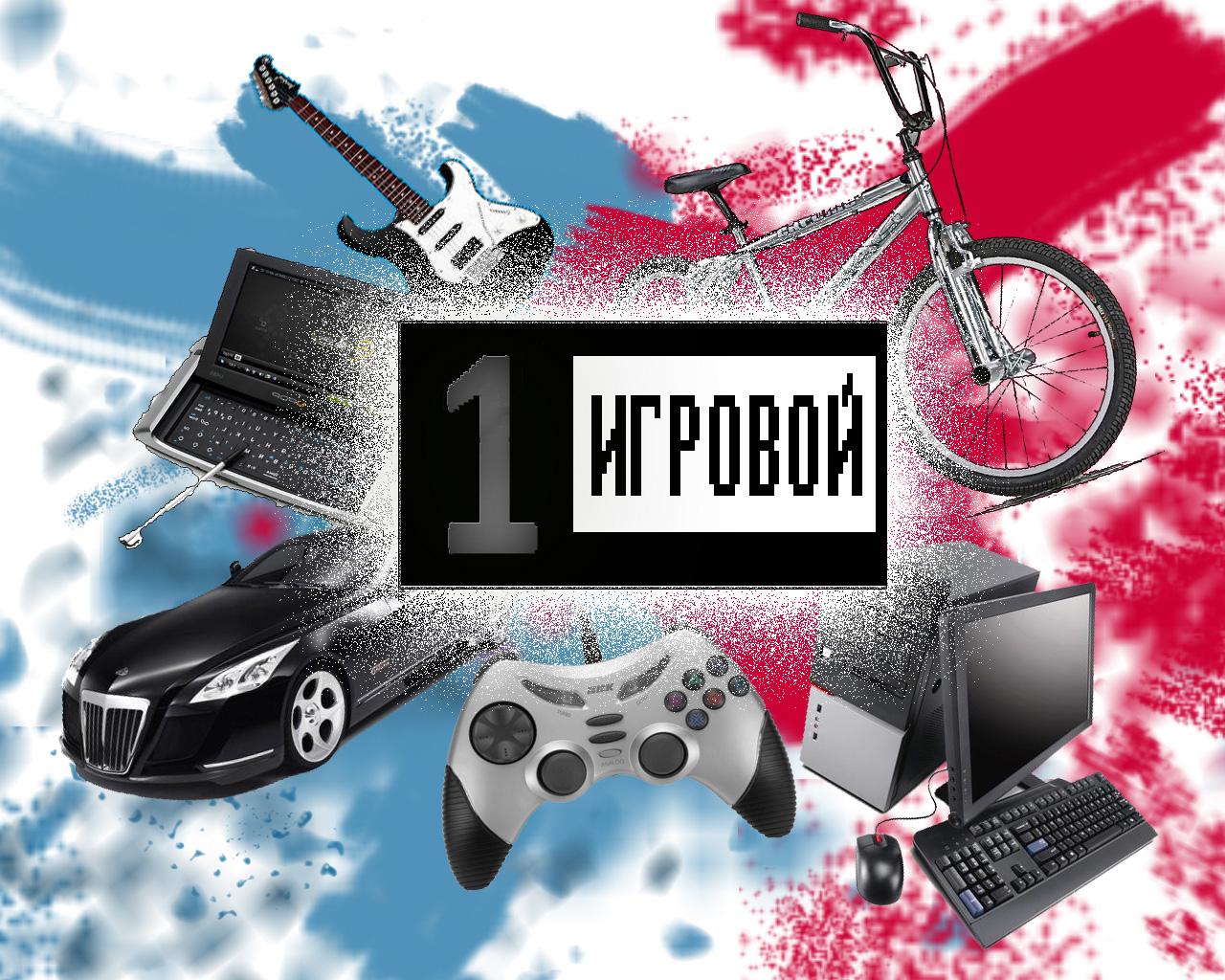 gallery_79589_27_527176.jpg