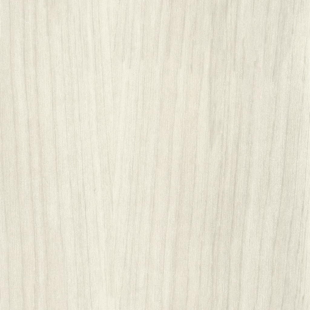 Картинки по запросу беленый дуб