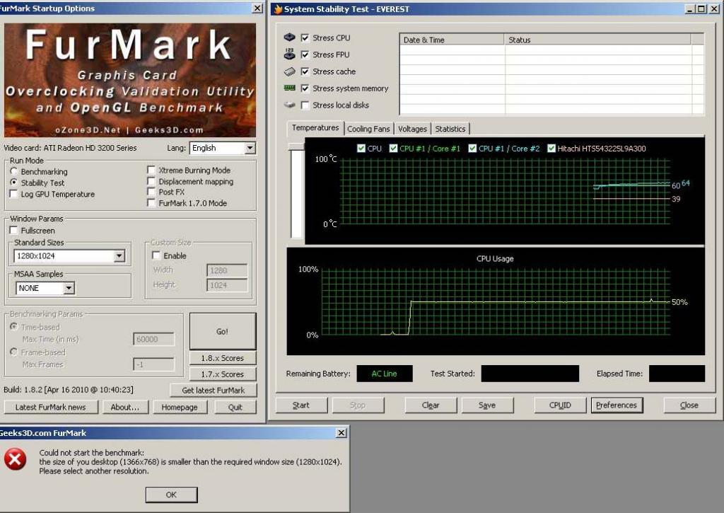 84 xp32 dd ccc wdm enu 60999