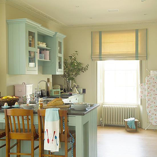 Скандинавский стиль в интерьере дома фото