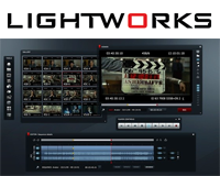 LightWorks Open Source