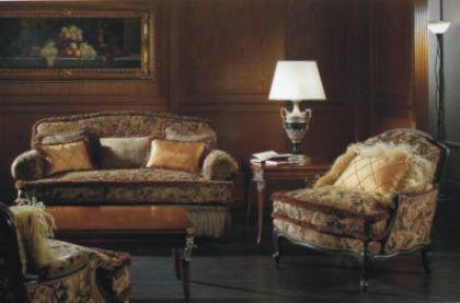 Машуня,заходите-заходите,специальная услуга для мам,которые хотят общаться и тут и там,двухместный диван.