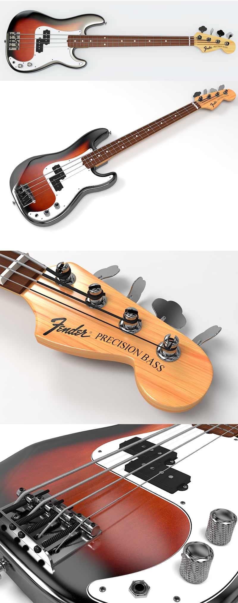 Надпись на грифе гитары своими руками 69