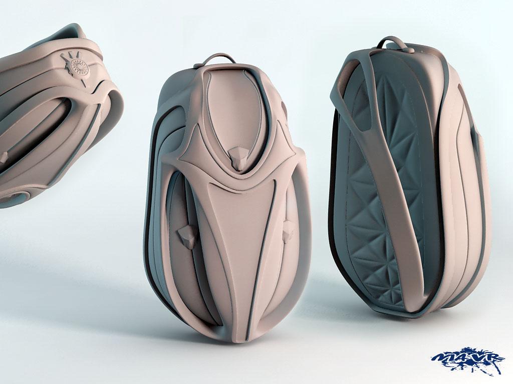 Рюкзак будущего рюкзаки школьные для девочек в волгограде