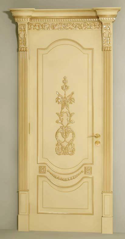 Из роскошных дверей такую както делал.  Нужна? attachmentid=105518.