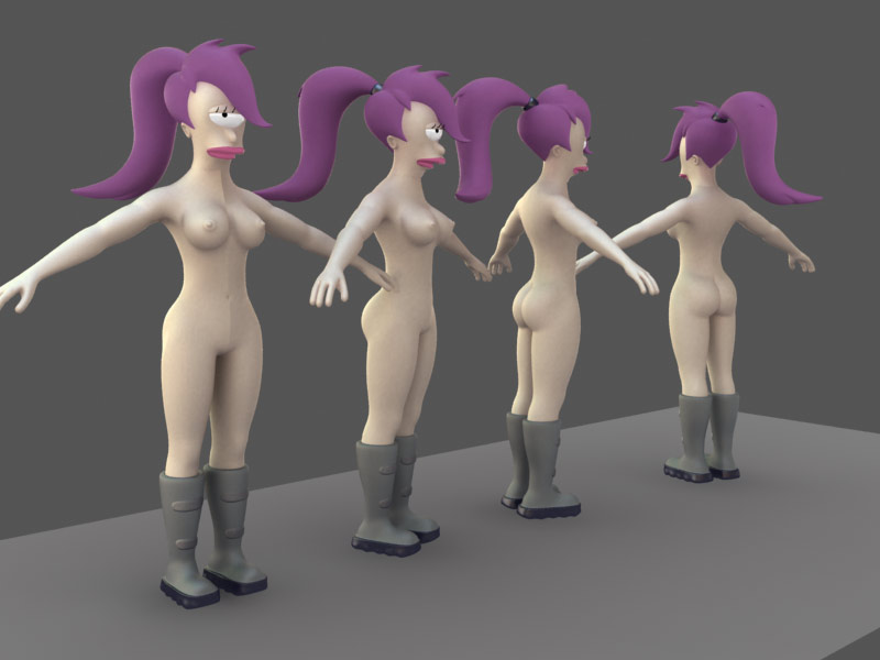 Лила - Форум .:3DCenter.ru:.: http://3dcenter.ru/forum/index.php?showtopic=72878&st=30