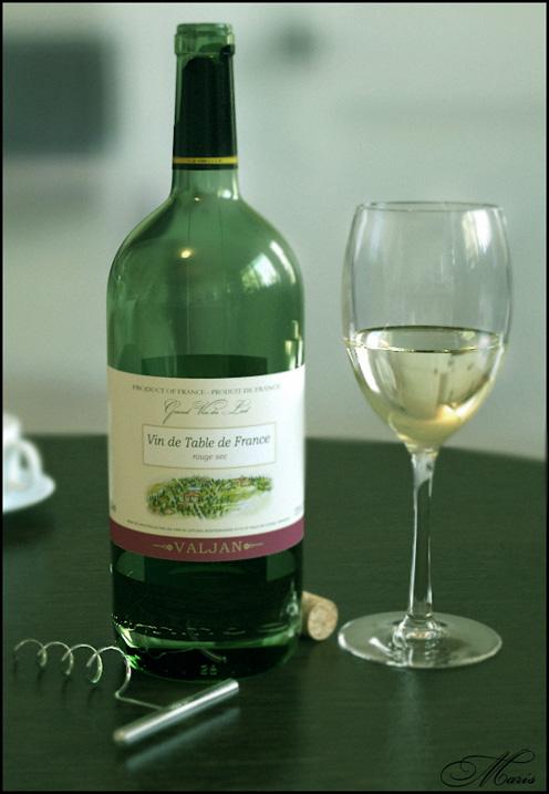 Белое вино. 496x717 - Мои фотографии - Фотоальбомы - Персональный