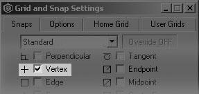 3D Snap